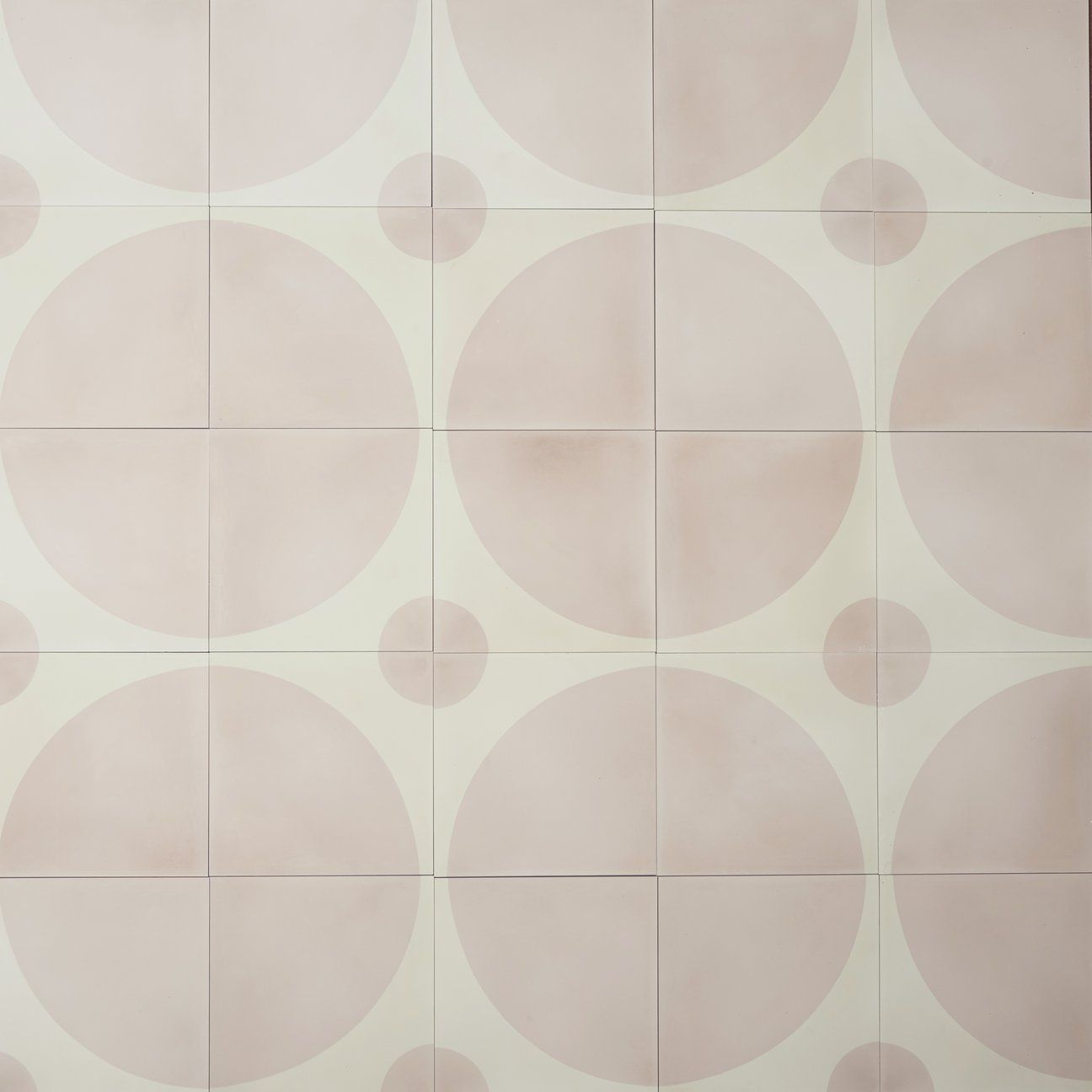 Cooler Gallery Patterned Quarter Arch Heather Mckenna Box Of 13 Concrete Love In 2020 Encaustic Tile Tile Work Concrete Tiles