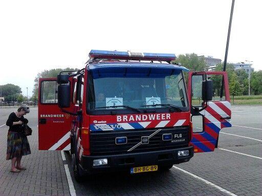 Start Kinderbeestfeest 2015  Bij afas stadion Alkmaar