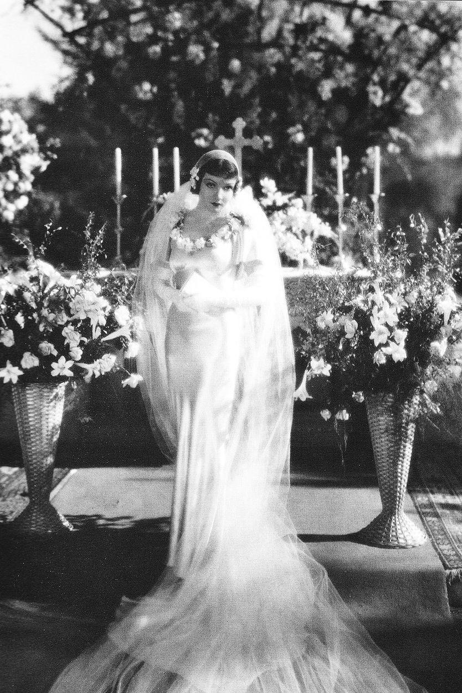 iconic film wedding dress  wedding  Pinterest  Movie wedding