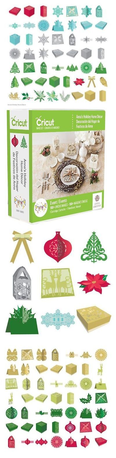 Pin On Cutting And Embossing 183239
