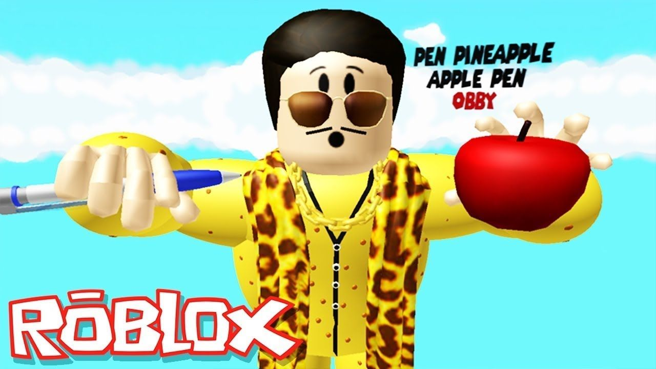 Roblox New Intro And New Outro Youtube Pinterest Pen