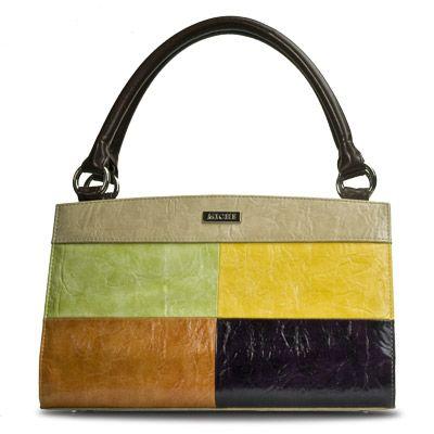 Miche Bag Classic Shell Jayne