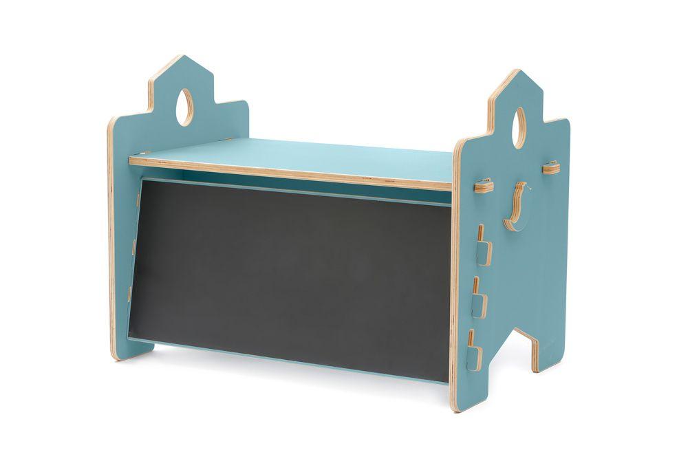 Sgabello Bimbi ~ Casacoco lapo sgabello e tavolino modulare per bambino modular