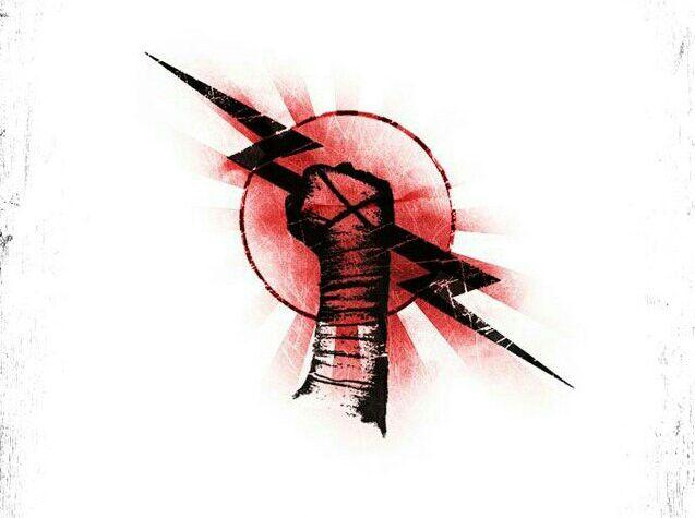 Cm Punk Logo Cm Punk Pinterest Cm Punk Wrestling Tattoos And