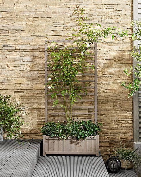 Gartenzubehor Bei Tchibo Jetzt Online Kaufen Gartenmobel