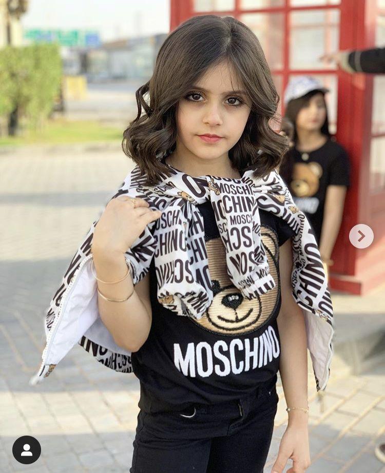 لطيفة بأسلوبها غادة السحيم Cute Dresses Girl Outfits Cute Girl Outfits