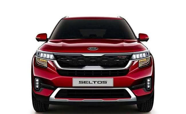 Find Out The Latest Kia Seltos Car Price Reviews Specifications Images Mileage Videos And More Get Expert Reviews On The Kia Selto Kia Hyundai Kia Motors