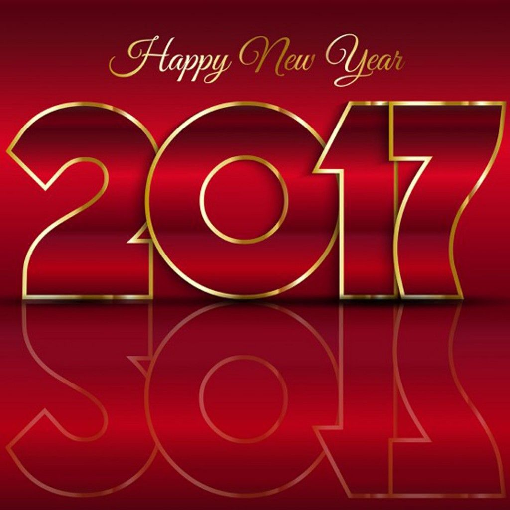 Best Ever Happy New Year Wishes Images For Loved Ones New Year