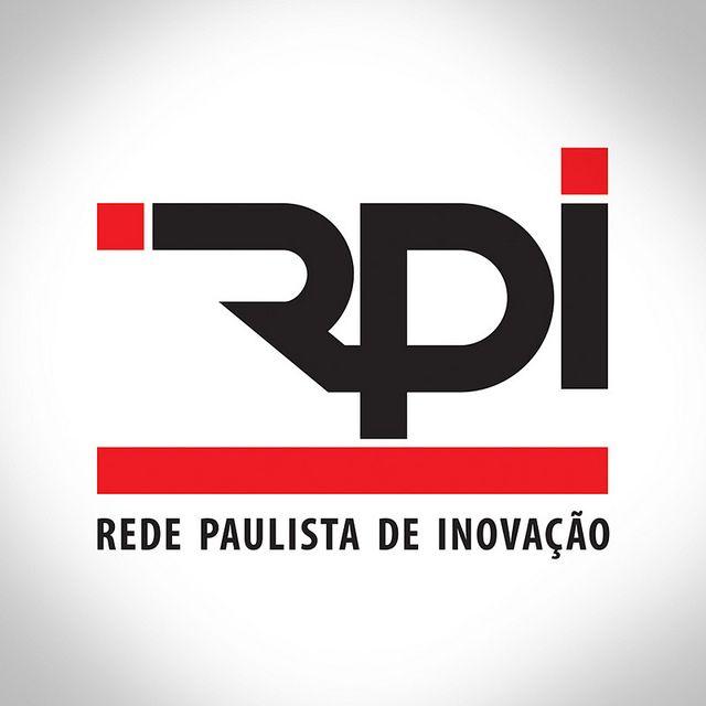 Rede Paulista de Inovação