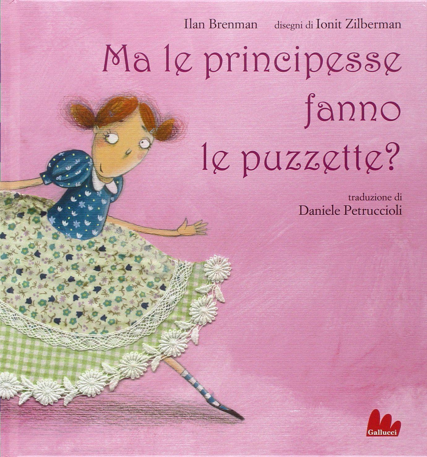 E' arrivato anche in italiano! ne avevamo parlato qui, ricordate?  http://www.nuvolositavariabile.com/?p=8487