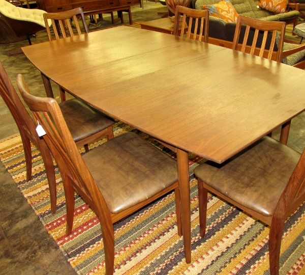 35+ Boat dining table and chairs Tips