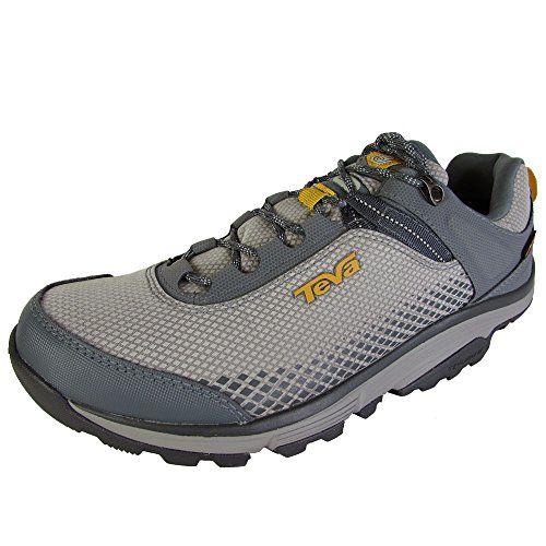 a692bc53300 Teva Mens Surge Event Hiking ShoeAsphalt85 M US * You can find more ...