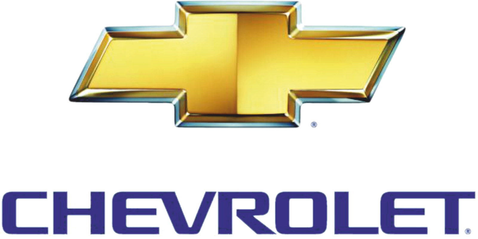 image for chevrolet logo vector 2015 wallpaper hd design rh pinterest co uk chevrolet logo vector download chevrolet logo vector 2017