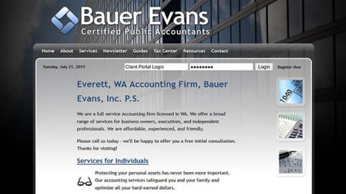 Amazing Accounting Websites In 2020