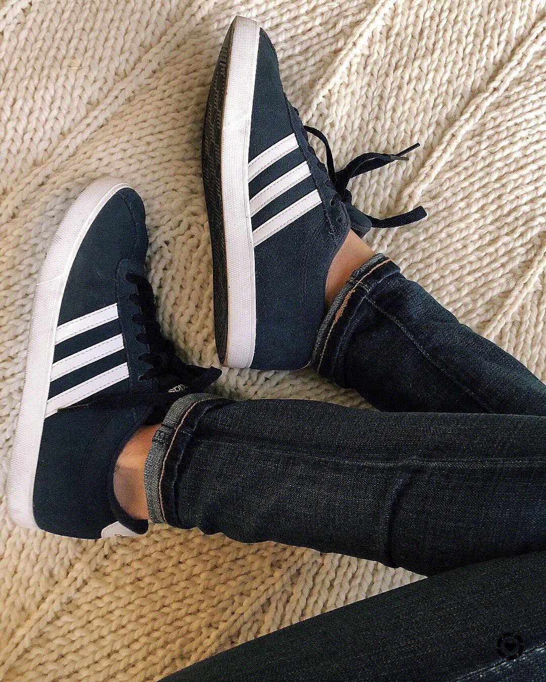 Neo in 2019Adidas Courtset courtsetAdidas Adidas Navy hxQrCdts