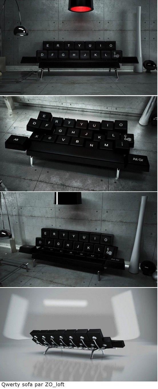 http://www.journal-du-design.fr/design/qwerty-sofa-par-zo_loft-30241/