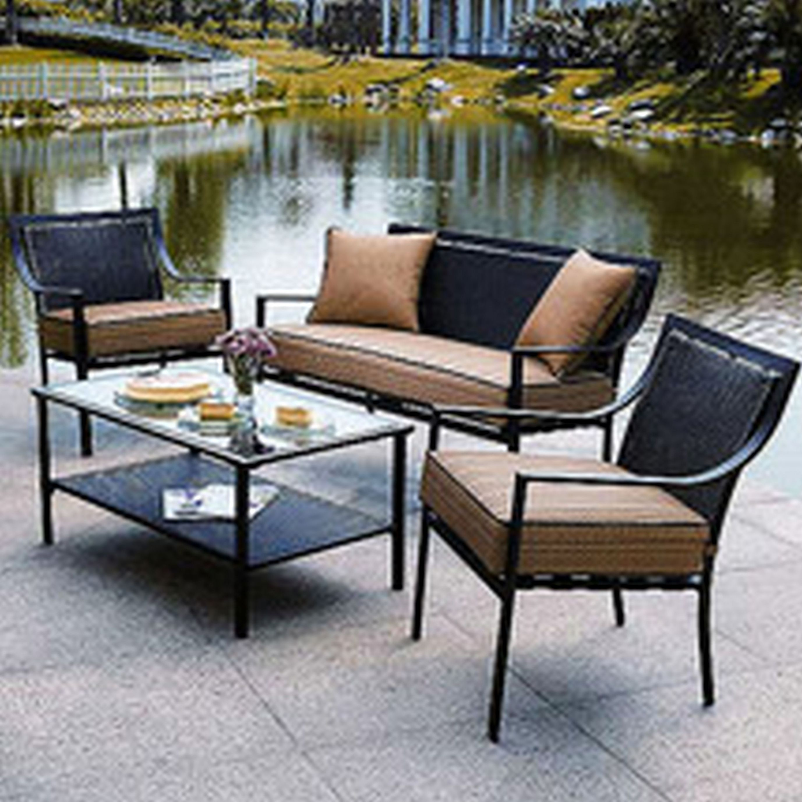 frontgate outdoor furniture outlet best master furniture check rh pinterest com Furniture Outdoor Frontgate Outletladders Frontgate Patio Furniture Wicker