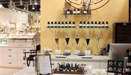 Teres Scottsdale Grand Opening Cheap Chic Nail Salon Chic Nails Beauty Bar Nail Salon
