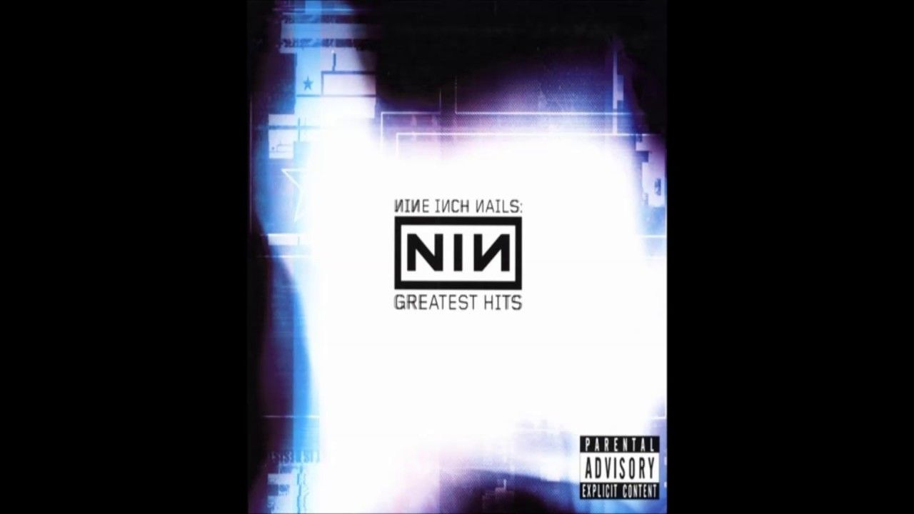 Nine Inch Nails - Greatest Hits (Fan Compilation) [Full Album in ...