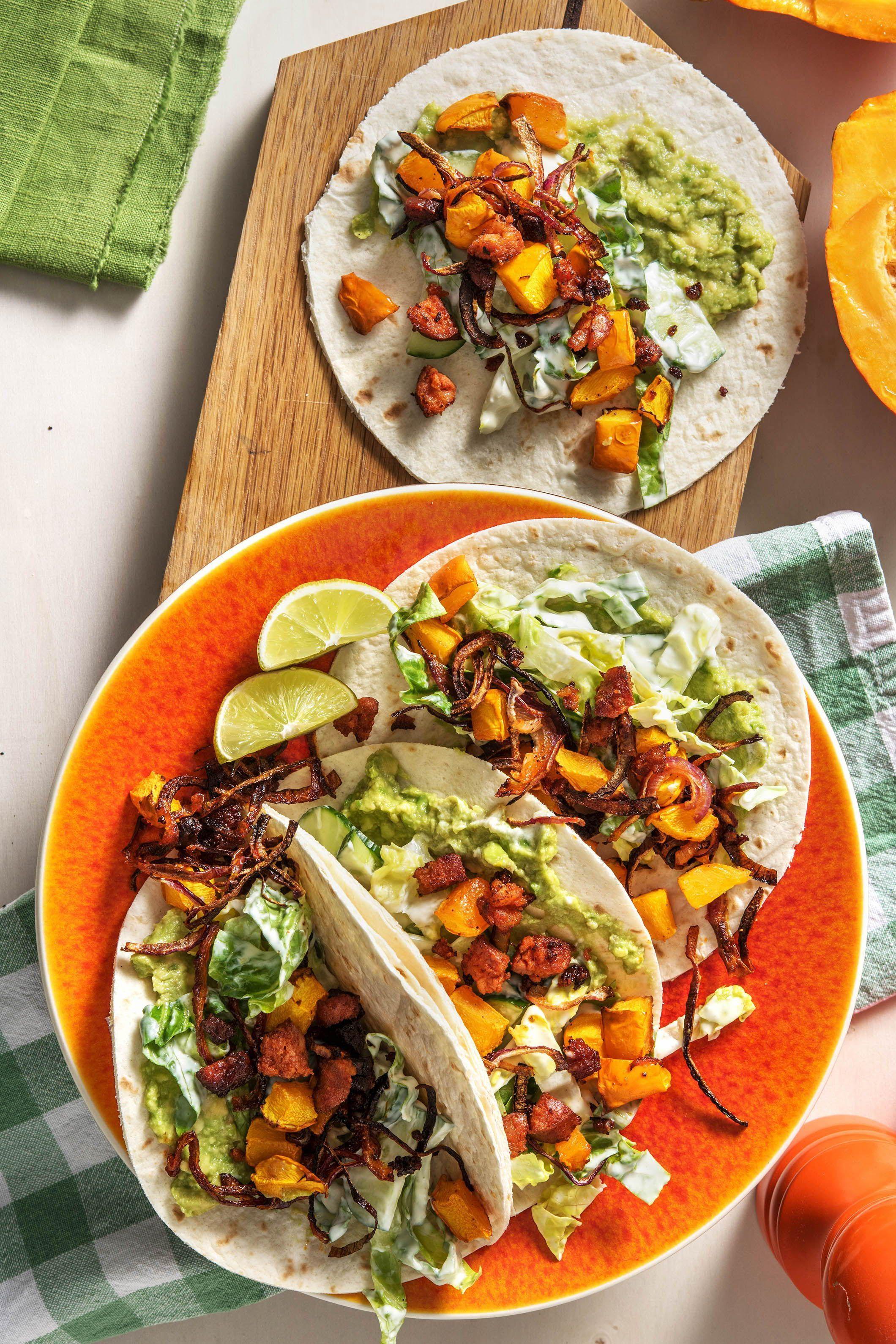 Fast & healthy recipes - #healthy #Recipes - #Chorizo