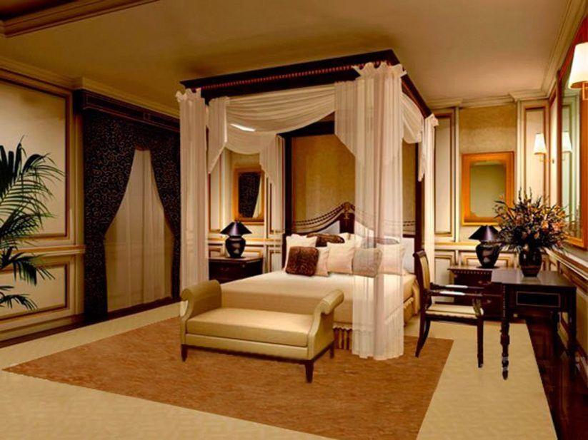Large White Finish Plywood Wall Mounted Bookshelf Tower Master Bedroom Decorating Ideas Best