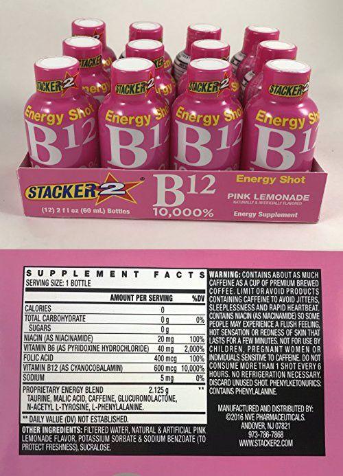 herbex fat burner tablets ingredients