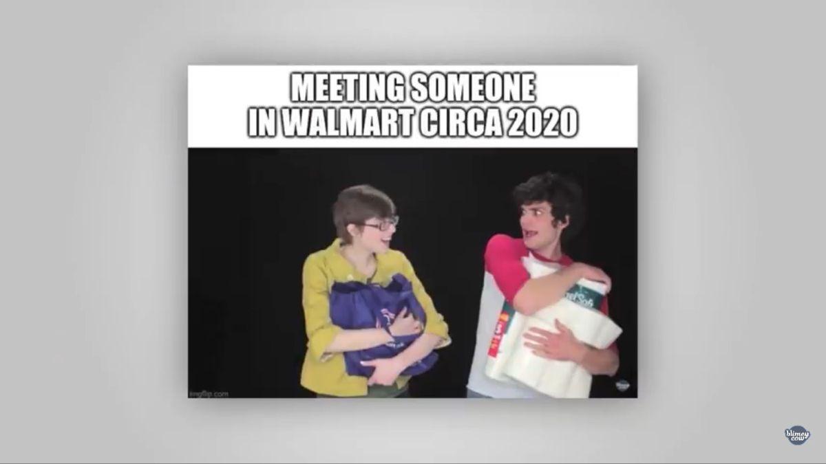 Christian Meme Review 2020 Meme Christian Memes Memes Christian