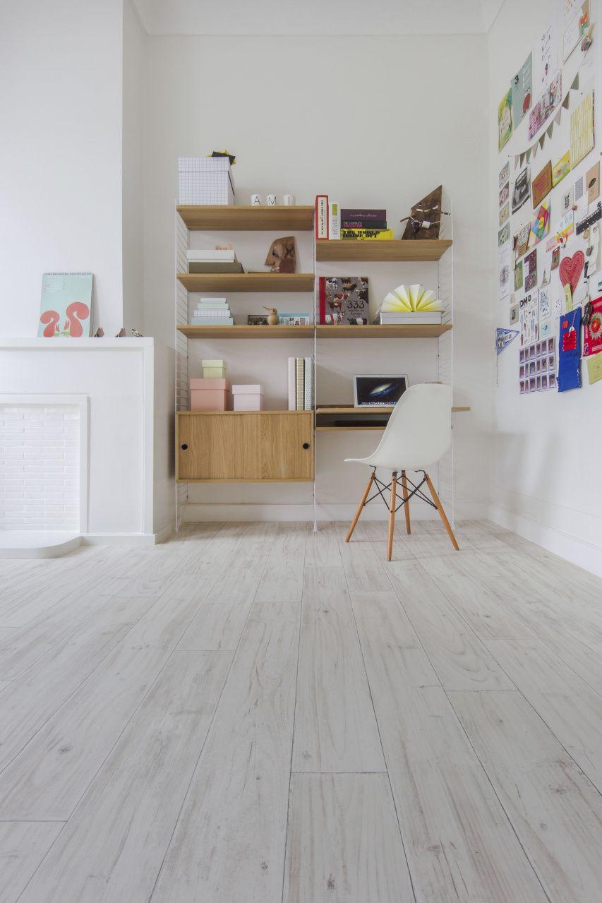 Leoline   Woodmark Collection   Design Azur 504