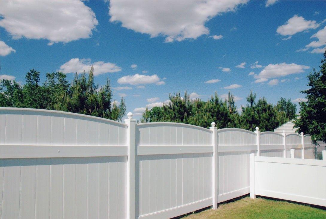 Vinyl fence2ft high 3ft long plastic fence panels cheap pvc vinyl fence2ft high 3ft long plastic fence panels baanklon Gallery
