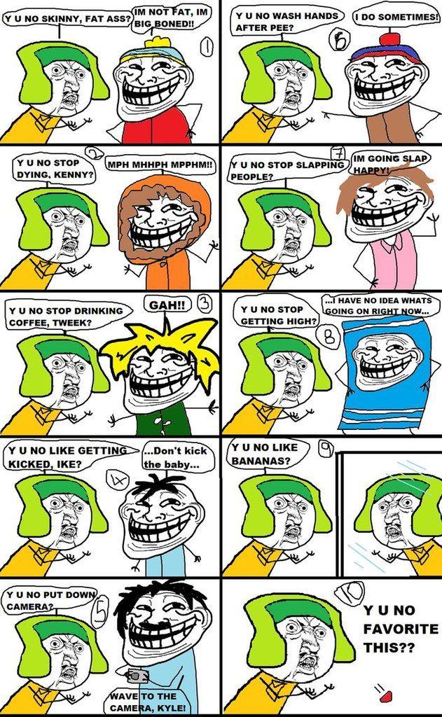 South Park Lol South Park Funny South Park Characters South Park