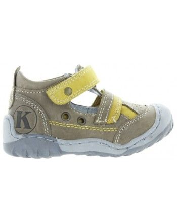 Baby Shoes With Ankle Support : shoes, ankle, support, Alivated, Ankles, Shoes, Walking, Shoes,
