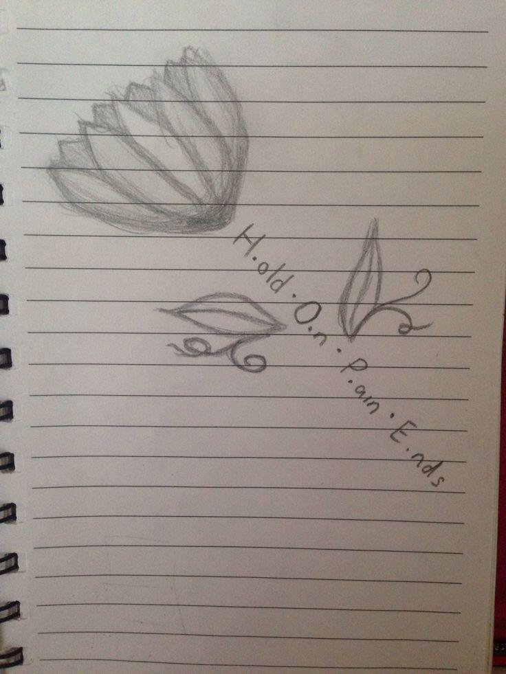 #riverdaleDrawingseasy   Girly drawings, Meaningful ...