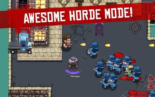 Age Of Zombies Season 2 Bullets Mod Apk Free Download Http Www