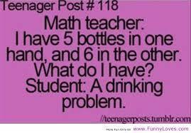 funny teacher quotes google search math teacher humor teacher
