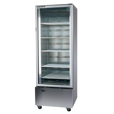 B550_NoSign.jpg (450×450) | Locker storage, Kitchen ...