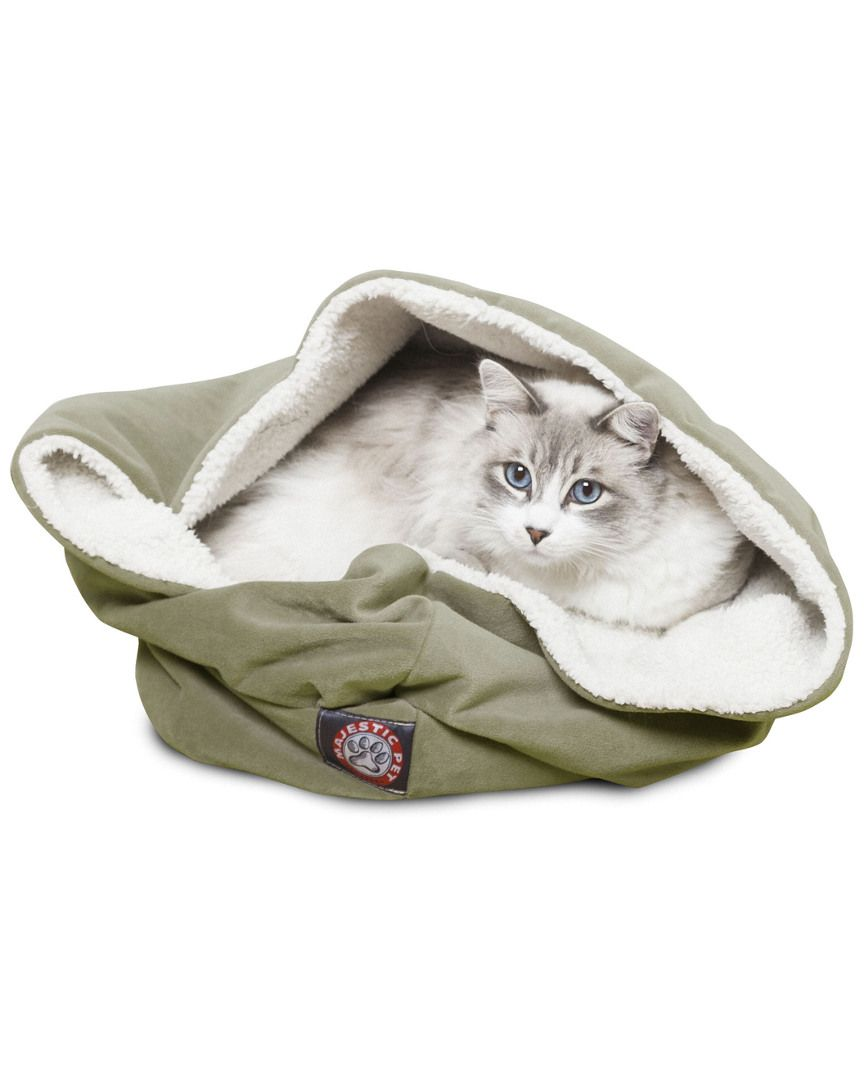 17in Burrow Bed is on Rue. Shop it now.