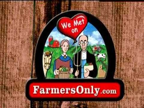 Rural online dating sites 13