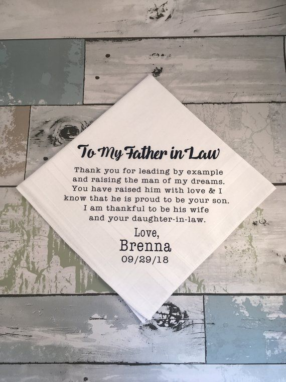 Pin On Wedding Favors And Card Ideas