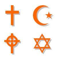 Les religions en France : combien de pratiquants ? | Le Ficanas