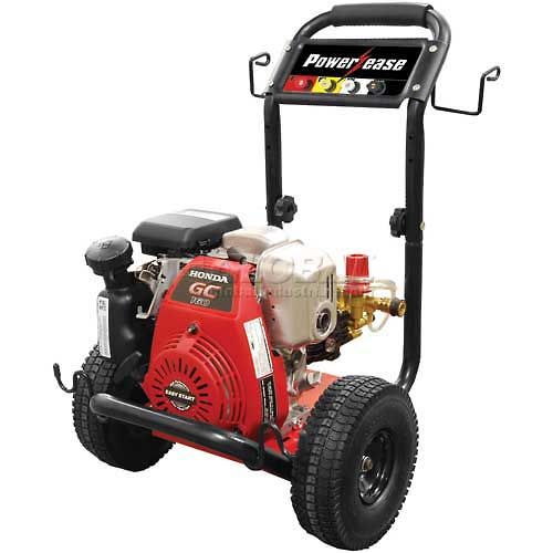 We Love This Mobile Pressure Washer For Real Spring Cleaning Pressure Washer Washer Washer Pump