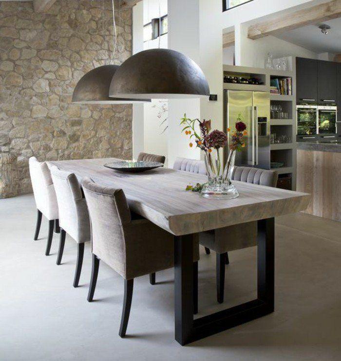 quelles pierres de parement choisir pour votre pi ce parement mural pierre de parement et. Black Bedroom Furniture Sets. Home Design Ideas