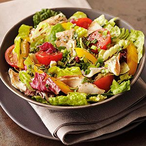 cd595c283e3cb04313c8298082f6b840 - Better Homes And Gardens Caesar Salad Recipe