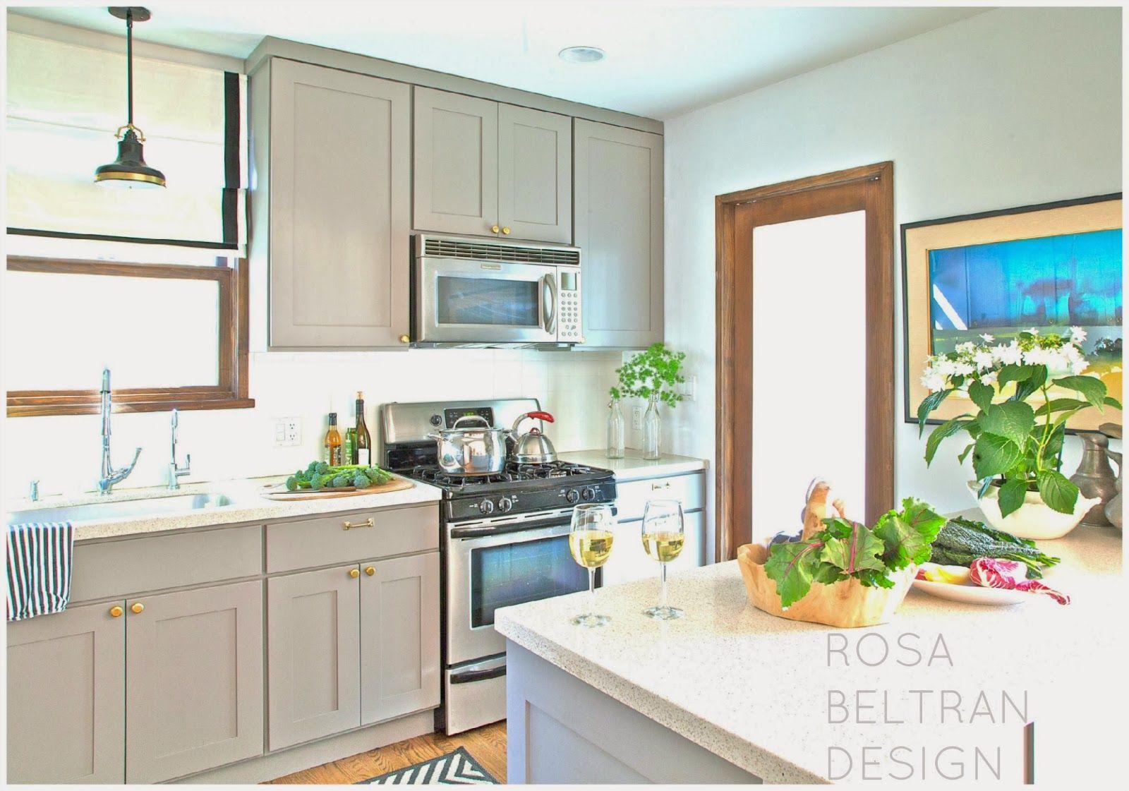 diy painted kitchen cabinets grey kitchen cabinets diy on best paint for kitchen cabinets diy id=88342