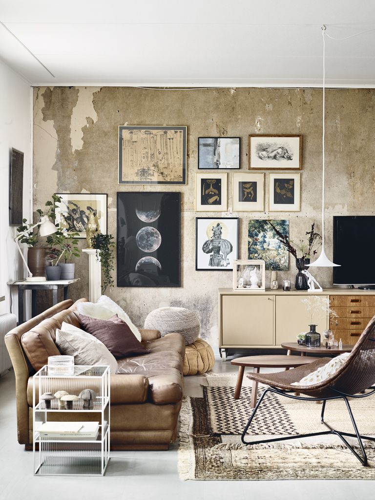 IKEA Switzerland - furnishings for your home  Dreamy living room