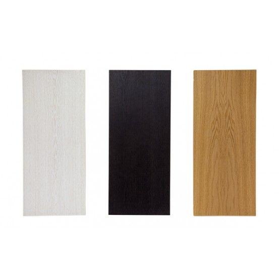 Novel Cabinet Makers - Stock reolsystem - Hylder - Flere farver