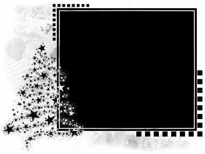 Maski Yandeks Disk Clipping Mask Photoshop Photoshop Textures Textured Background