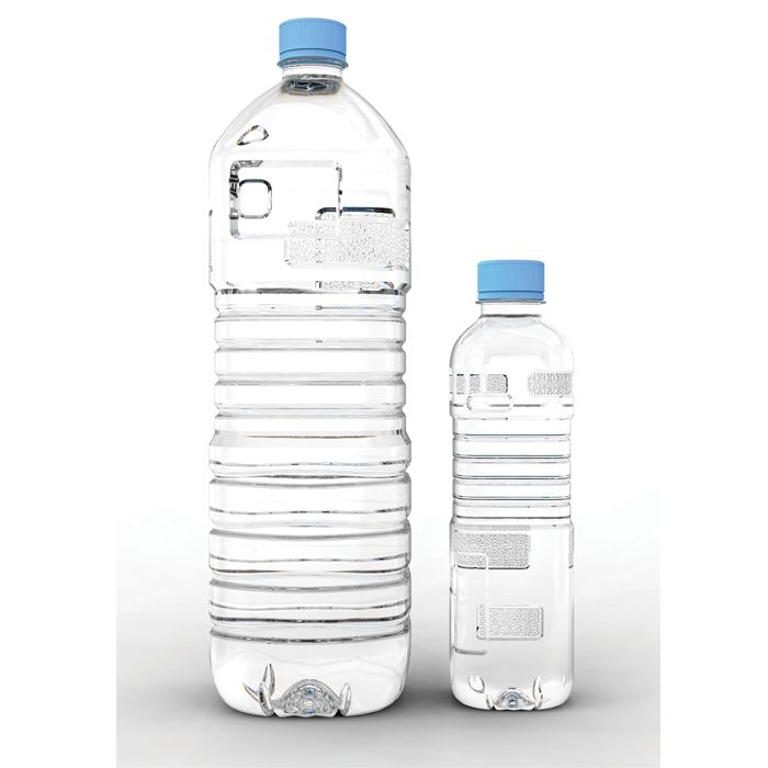 Download Client Lotte Pet Bottle Bottle Water Bottle