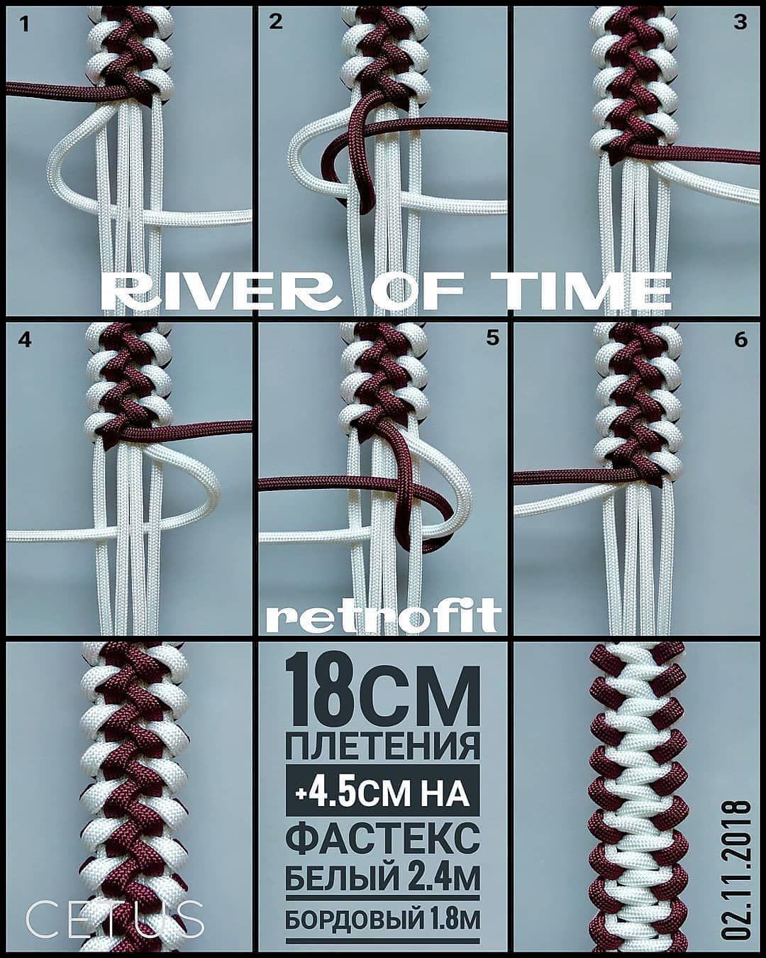 No photo description available  | slike | Paracord bracelets
