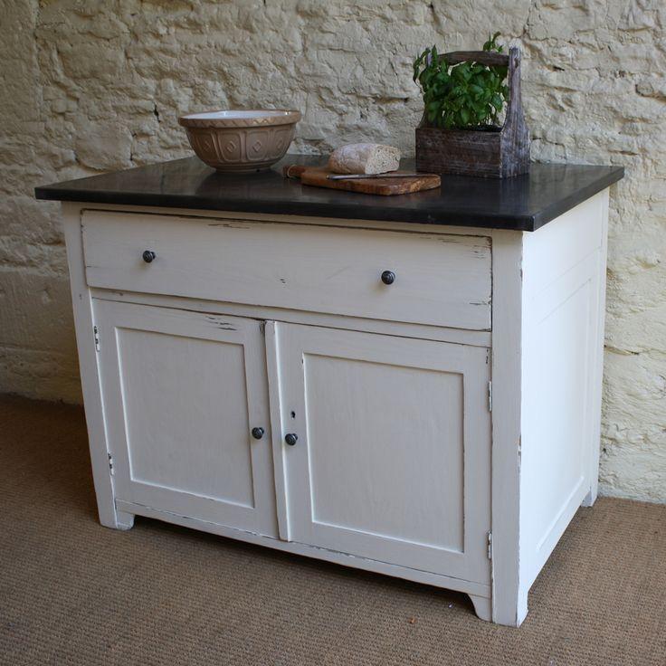 Image Result For Freestanding Kitchen Cupboard Uk