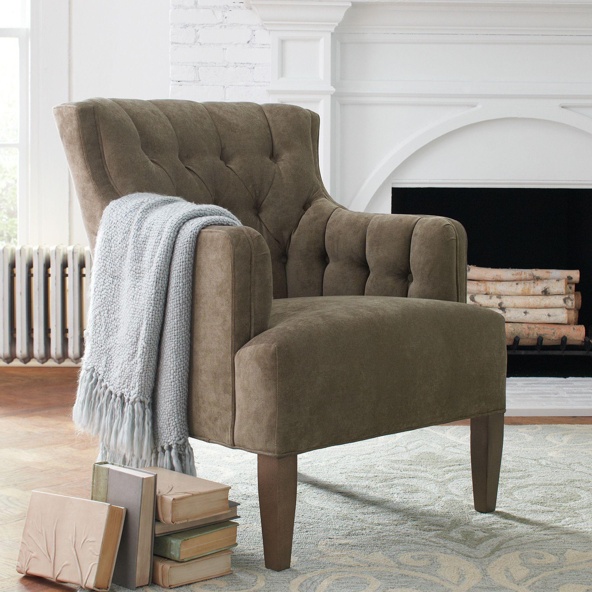 Lanier Chair
